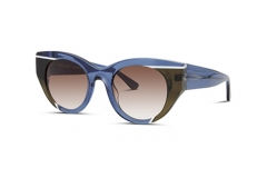 thierry-lasry-murdery-546