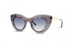 thierry-lasry-revengy-704