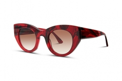 thierry-lasry-utopy-599