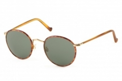moscot-zev-blonde-gold
