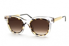 thierry-lasry-savvvy-00