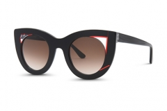 thierry-lasry-wavvvy-463