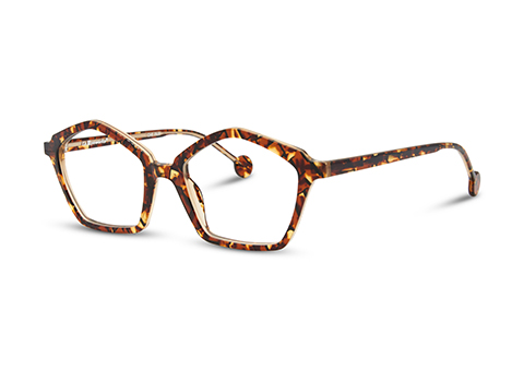 eyeworks-wirly-bird-110