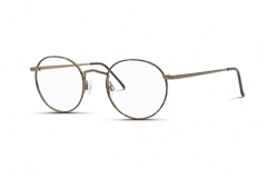 moscot-dov-tortoise-antique
