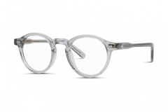 moscot-miltzen-light-grey