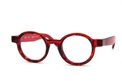 thierry-lasry-energy-462