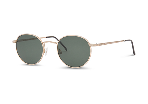 moscot-dov-gold