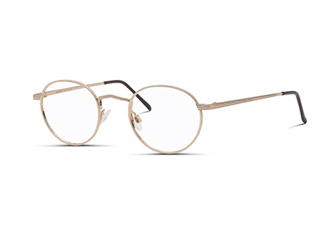 moscot-dov-gold2