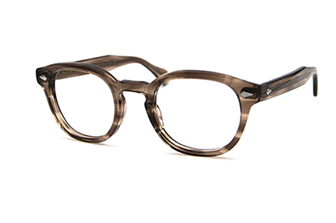 moscot-lemtosh-brown-ash