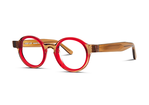 thierry-lasry-energy-864