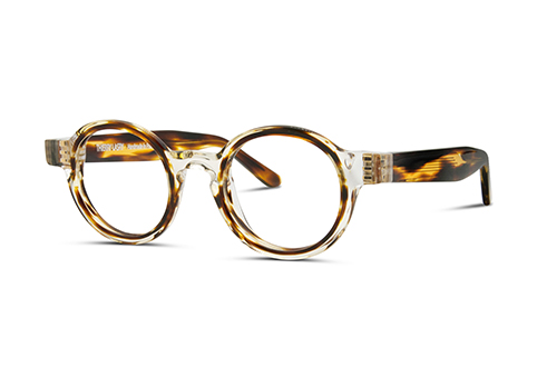 thierry-lasry-energy-995