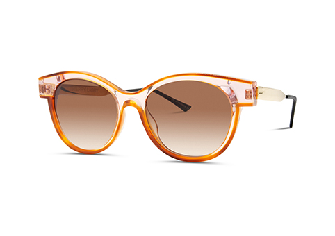 thierry-lasry-lytchy-654