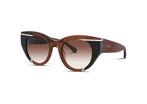 thierry-lasry-murdery-2255