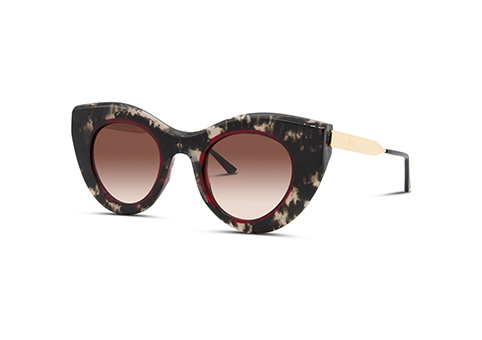 thierry-lasry-revengy-620