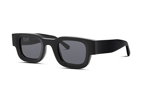 thierry-lasry-rhevision-01