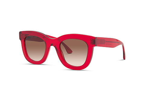 thierry-lasry-rouge