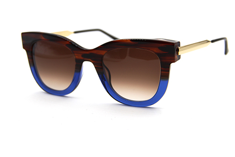 thierry-lasry-sexxxy-197