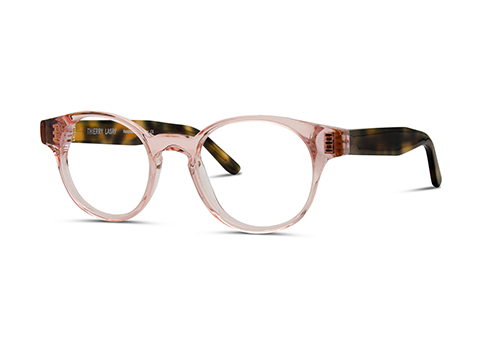 thierry-lasry-shifty-654