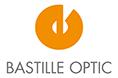 Bastille Optic Logo