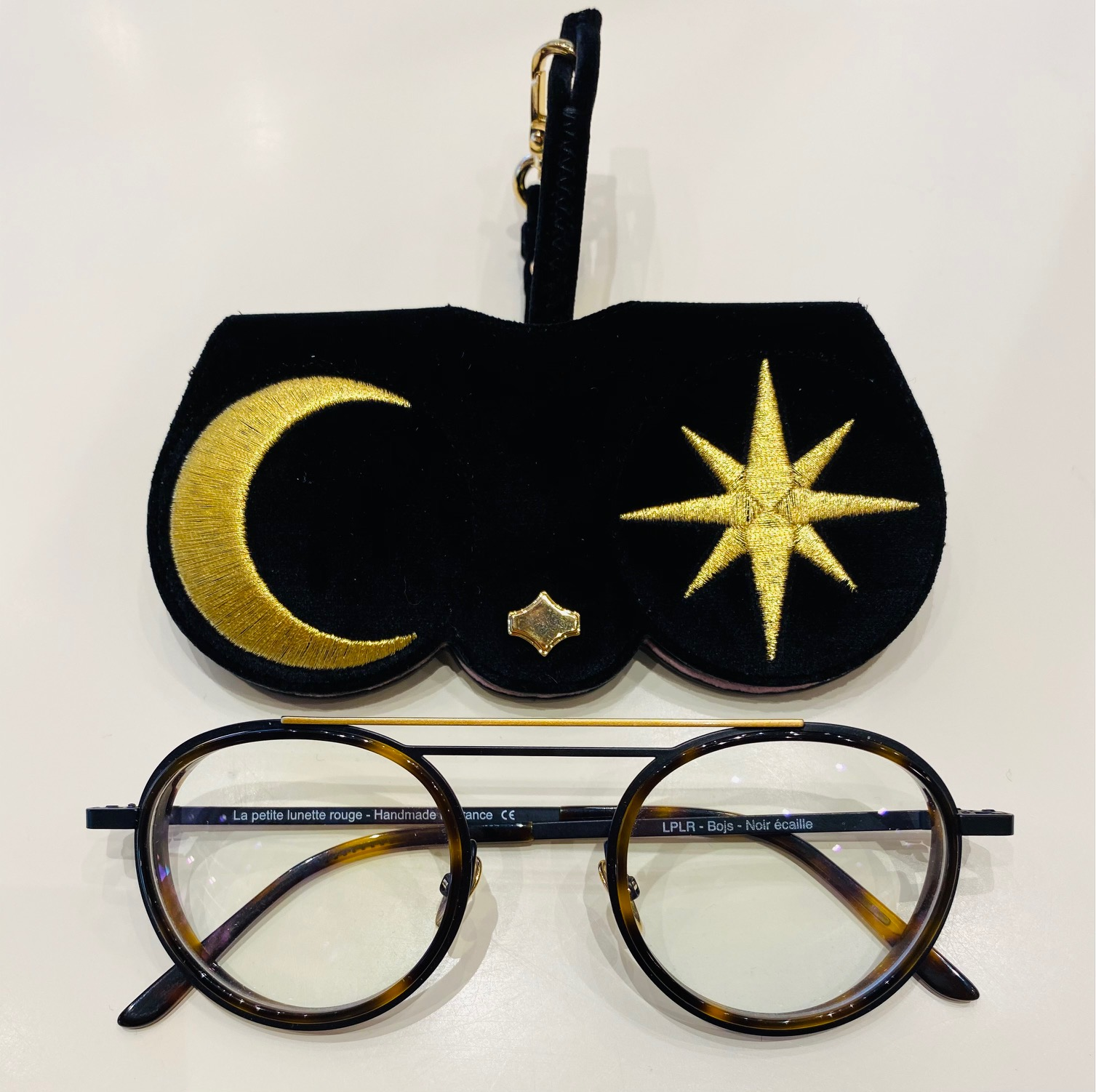 etui-a-lunettes-any-di-midnight-sky